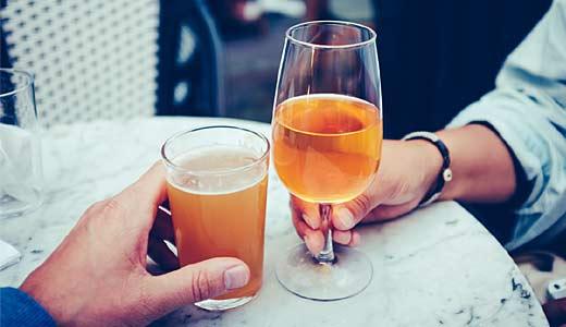 東急百貨店のビールのお歳暮 ザ・プレミアム・モルツ-華- 冬の限定5種セット
