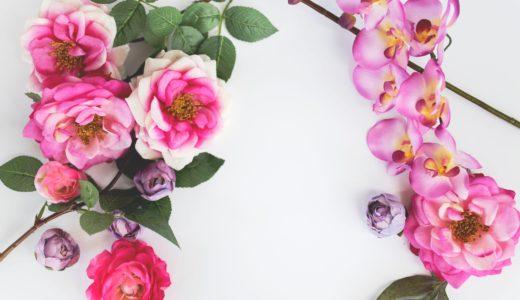 三越伊勢丹 母の日お花とスイーツのギフト
