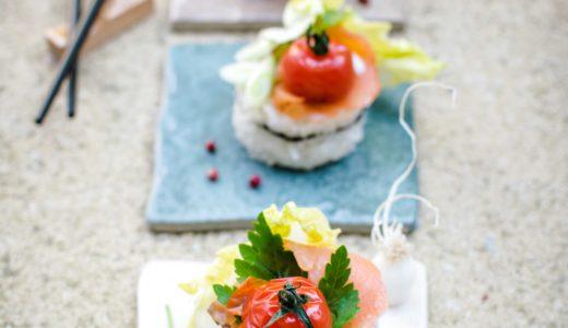 大丸松坂屋 わらびの里 敬老の日祝い膳(お弁当・御膳)