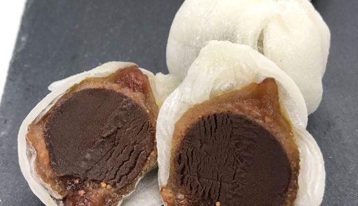 2019年大丸松坂屋のお歳暮 人気のお菓子 京洋菓子司 一善や