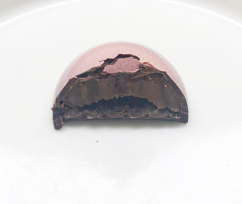 Nakamura Chocolate