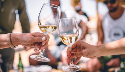 大丸松坂屋のセールワイン『ポール・ボキューズ』飲み比べ6本セット