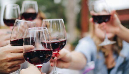 高島屋オンライン『夏の福袋』のワイン フランス・ボルドー産5冠金賞4本含むすべて金賞赤ワイン10本セット