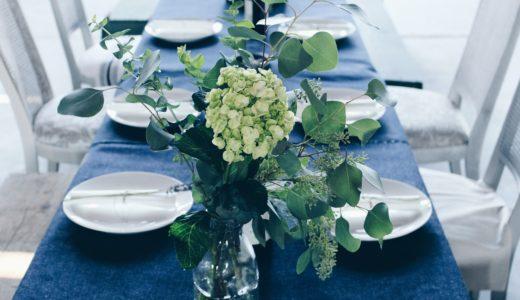 イトーヨーカドーの『ごっつお便』グルメカタログ 結婚式の内祝い、お世話になった方へお返しに