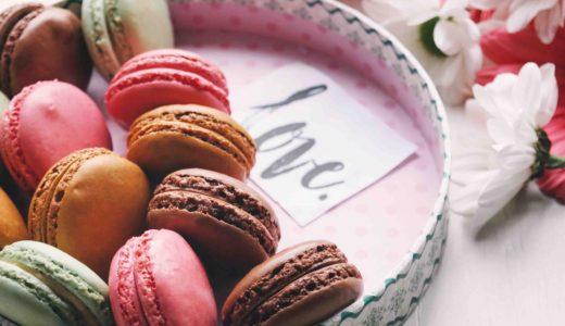東急百貨店 本格派・本命に『ジャン=ポール・エヴァン』バレンタインチョコレート