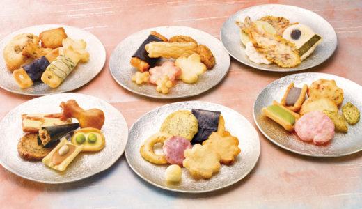 高島屋のお中元 送料無料 銀座で育った和菓子『銀座あけぼの』